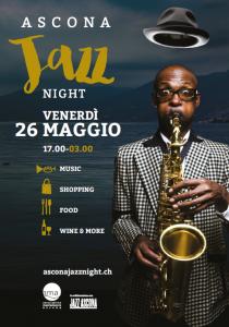 Asconajazznight1.pdf
